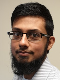 You are currently viewing Dr Imran Ahmed