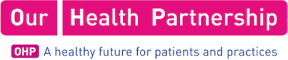Our-Health-Partnership-2-1.png